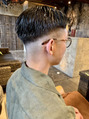 BARBER☆STYLE