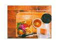 京都lunch☆