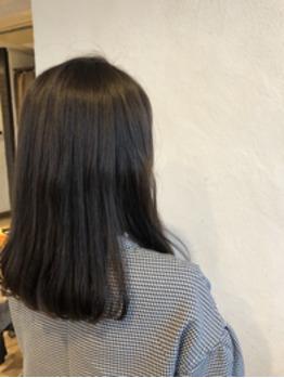 艶髪 グレージュ_20190616_1