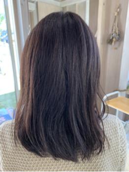 髪質改善トリートメント_20190516_1