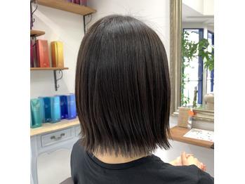 ツヤ髪_20210723_2