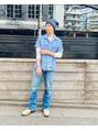 オーシャントーキョーオーバー(OCEAN TOKYO OVER)★本日もよろしくお願いします★メンズカット/渋谷