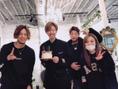 イイコの日!1/15!HAPPY BIRTHDAY!