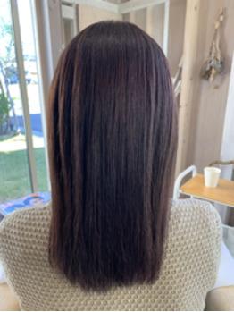 髪質改善トリートメント_20190516_2