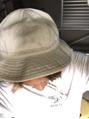 NEW帽子