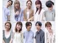 キラ 原宿 表参道(KILLA)【nana】new staff !