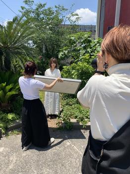 ≪撮影・夏ver≫_20190618_2
