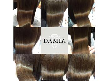 ★髪質改善通信171・理想以上の圧倒的な仕上がりに★_20160121_1