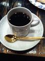 うまいコーヒー