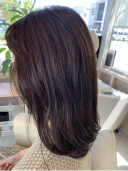 髪質改善トリートメント_20190516_3