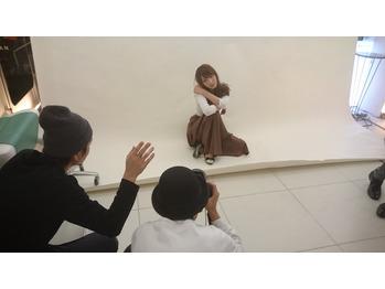 ☆撮影祭り☆_20171115_1