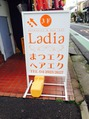 new看板!!!!