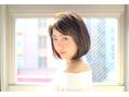 【4/1(土)】☆サロンの空き状況☆
