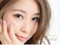 ★★ Beauty Festa ★★