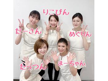 スタッフ紹介♪_20210216_2