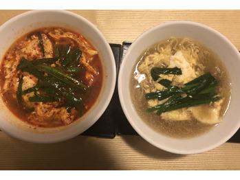 から麺(^^)_20190513_2
