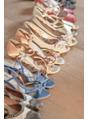 夏の巻き爪対策~靴の選び方が大きなポイント!