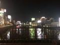 福岡グルメ旅☆