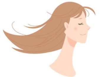 お首がよく動くと美容に良い?★小顔矯正シンメトリー_20210306_1