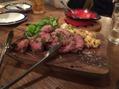 引き続きお肉 牛肉ver.