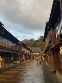 金沢旅行 -観光編-_20191205_2