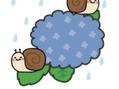 梅雨時のスキンケアのポイント【クレンジング&洗顔】