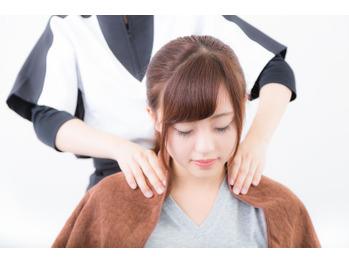 肩コリ&首のコリのもと_20201026_1