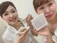 エピア 浜松店(Epia)浜松店スタッフのお昼ご飯で一番人気な食べ物は??
