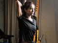 【生活習慣】ADL動作を確認して痩せる身体へ♪