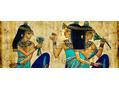 古代エジプトから続くシュガーリングの歴史☆