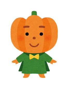 秋の美味しい食べ物と嬉しい美容効果♪【その2】_20210909_4