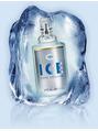 フラット(Refreshing Club)ICEオイル始めました。。。