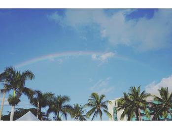 Hawaii♪♪_20201015_1