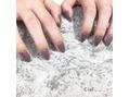 DESIGN HAND