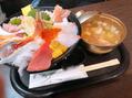 金沢Part2