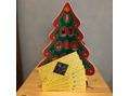 クリスマスプレゼントにはラフィネのギフトカードを☆