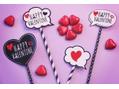 ★バレンタインキャンペーン中★