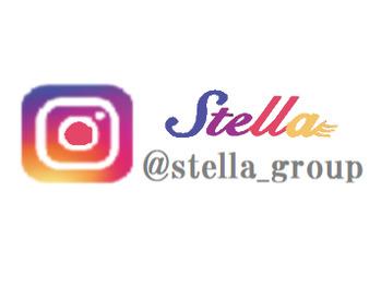 stellaのモチの良さ☆彡_20190208_3