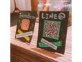 ★ LINE@ ★