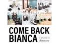 Bianca recruit☆