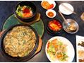韓国料理♪