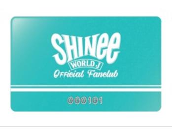 SHINeeネイル_20180208_1