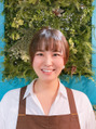 staffインタビューYUMENO