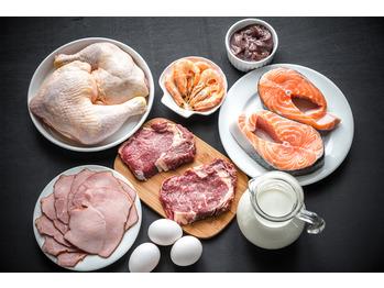食生活から美肌へ~タンパク質編~_20190804_1