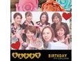 ☆happy☆birthday☆