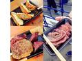 肉フェス&特別クーポン★