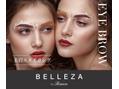 アイブロウ専門店BELLIZZA『べリザ』オープン♪