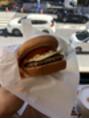 モスバーガーを食べたい!