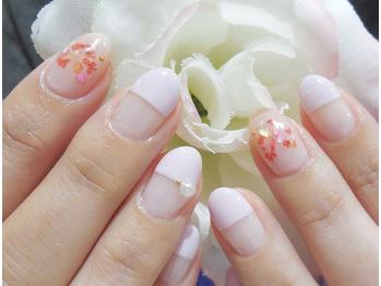 flower fes*