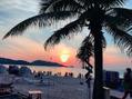 Phuket!!!!!